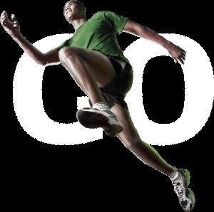 home_sport_slide2_running_man.png